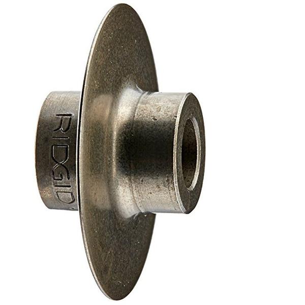 Kółko tnące RIDGID F-514 – 33100