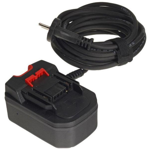 Akcesoria do zaciskarek Viper® P i Viper® M 253508