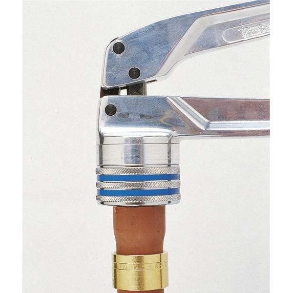 Głowiczka rozprężna do ekspandera VIRAX 253425