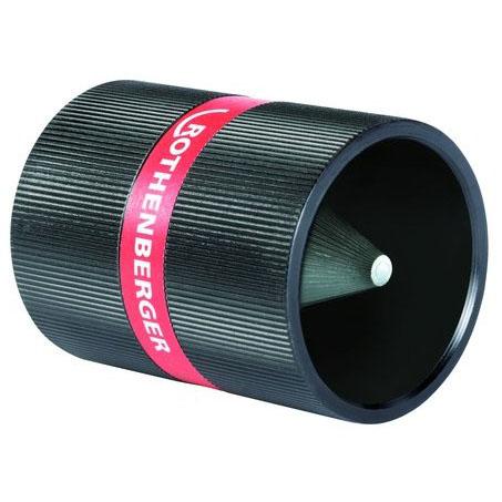 Gratownik wewnętrzny / zewnętrzny Rothenberger ( 6-35mm )