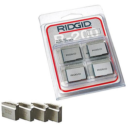 Nóż do głowic gwinciarskich R200 (narzynki)  RIDGID do rur 1 1/4''