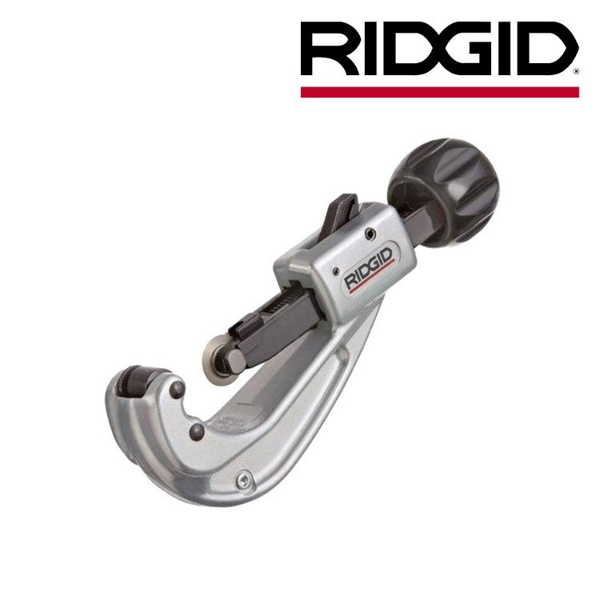 Obcinak szybkiego działania model 154-PE RIDGID