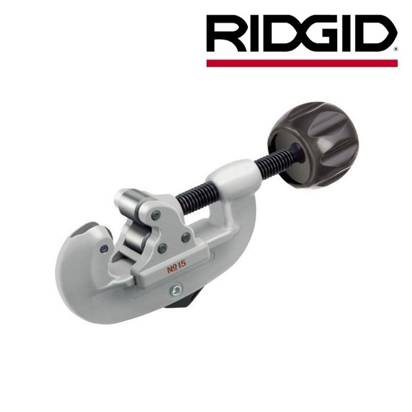 Obcinak z mechanizmem dociskowym model 30S RIDGID