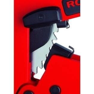 PROMOCJA !!! Nożyce do cięcia rur z tworzyw sztucznych ROCUT® TC 42