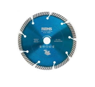 REMS LS H-P 180 tarcza tnąca diamentowa