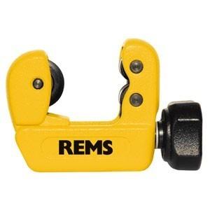 REMS Obcinak do rur - RAS Cu-INOX 3 – 28 S Mini