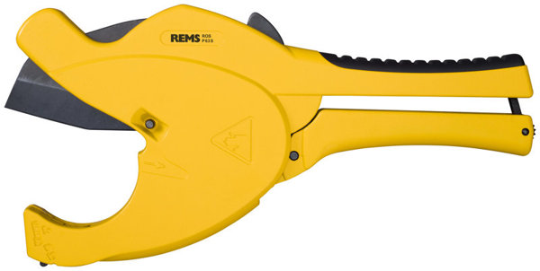 REMS ROS P 63 S