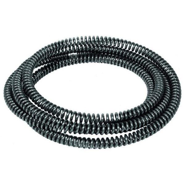 REMS Spirale do czyszczenia rur Ø 50-150 mm, 22 mm x 4,5 m do REMS Cobra