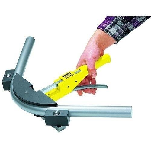 REMS Swing 12-15-18-22 mm Giętarka ręczna