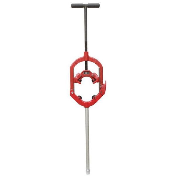 Reed Obcinak przegubowy model H6SHH