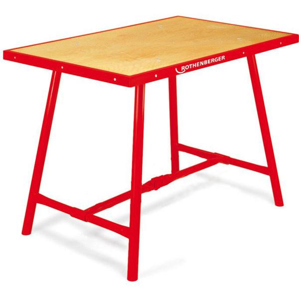 """Stół roboczy """"ślusarz-hydraulik"""" 700 x 835 x 1000"""