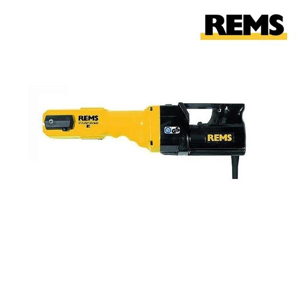 ZACISKARKA REMS Power-Press SE  572111